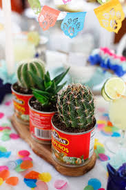 Fiesta Table Decorations 17 Best Ideas About Fiesta Centerpieces On Pinterest Mexican
