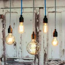 colored light bulbs light bulbs elegant light fixtures for medium size of light bulb