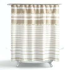 pine cone shower curtain pine cone shower curtain hooks with shower curtains shower curtain rings of