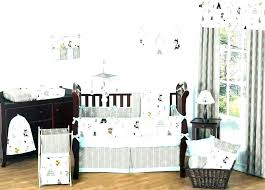 modern baby bedding sets baby boy bedding sets modern baby crib bedding sets boy comforter set