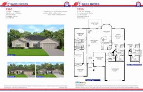 adams homes floor plans. Adams Homes 3000 Floor Plan New Oaks Of Vero Plans