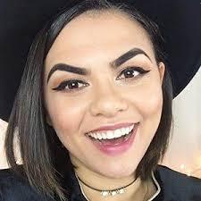 Mackenzie Johnson (YouTube Star) - Bio, Birthday, Family, Age & Born