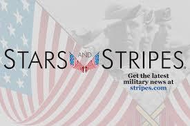 US Air Force 18E7 master sergeant promotion list - News - Stripes