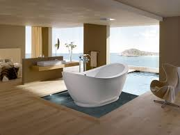 bathtubs  terrific stand alone bathtub size  fabulous stand