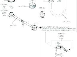 delta shower faucet parts delta shower valve replacement delta monitor shower parts delta shower valve parts delta shower faucet
