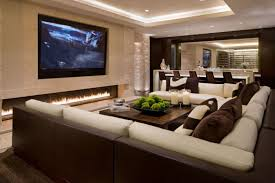 traditional living room with tv. Full Size Of Furniture:traditional Living Room Ideas With Electric Fireplace And Big Led Screen Large Traditional Tv