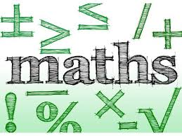 best mathematics tutoring and assignment homework help online  maths tutoring mathematics assignment help mathematics homework help math hom