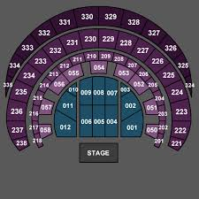 Secc Seating Chart Secc Hydro Seating Map 2019
