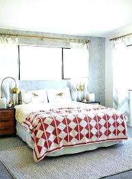 putting a rug on carpet bedroom rugs on carpet should you put an area rug on putting a rug on carpet