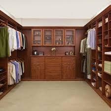 bedroom winsome closet: delightful walk in closet custom design and closets design bedroom closets bedroom closet organizers