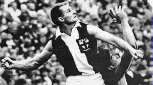 Brian Sierakowski | Australian football, Australian football ...