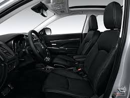 car seats mitsubishi outlander car seat covers sport pictures dashboard us news front 2010