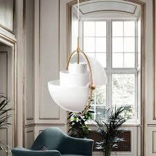 multi pendant lighting. multilite pendant light white getaltimage i multi lighting g