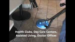 Kitchen Floor Cleaners Different Types Tile Kitchen Floor Cleaning Orlando 321 216
