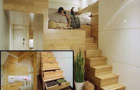 astounding black home interior bedroom. Home Interior Art New Living Room Wonderful White Brown Wood Glass Luxury Design Of Luxurious Style Astounding Black Bedroom R