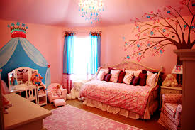Peach Paint Color For Living Room Curtains For Peach Walls Designs Decoration Interior Finesse 4dr