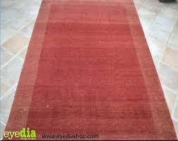 idea red and gold area rugs for weave red and gold area rug 87 red green