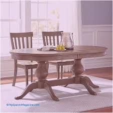 dining tables remendations round dining table extendable fresh 87 best extra extending dining table new