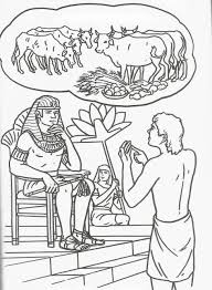 Coloring Pages : Joseph Coloring Pages Joseph Coloring Pages ...