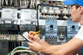 Electrician Job Description Electrician Job Description The Path To Becoming An Electrician