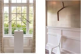 interior decorators nyc. new york city decorator, nyc interior designer, nessing design decorators nyc