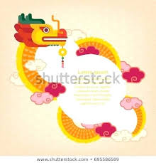 template of a dragon chinese dragon template dragon template dragon mask chinese dragon