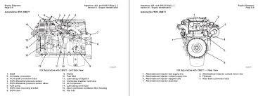cummins signature isx qsx engine service repair manual isx qsx image hosting by vendio
