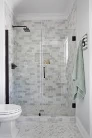 bathroom remodel videos. Alluring Bathroom Remodel Videos With Best Home Depot Ideas On Pinterest Renos E