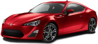 2018 scion models. modren scion offer only valid 10032017 through 1022018 intended 2018 scion models