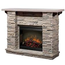 459 best plug in fireplaces images on electric dimplex electric fireplace reviews