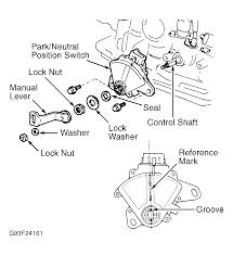 DIY - Replacing Lockup Shift Solenoid E/#3 (Code p0773) - Toyota ...