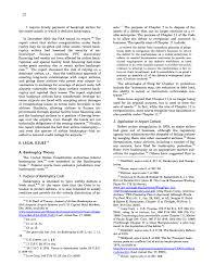 student room essay economics edexcel