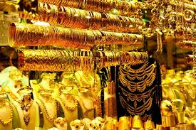 hours in dubai photo essay all that glitters is surely gold here 07 gold souk