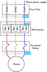 soft starter wiring diagram pdf soft image wiring soft starter wiring diagram wiring diagram schematics on soft starter wiring diagram pdf
