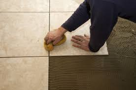 Image result for cost of installing a vinyl floor