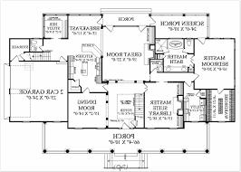 Master Bedroom Suite Bedroom Master Bedroom Suite Floor Plans Interior Design Bedroom