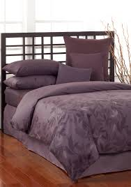 calvin klein elm belk sheets macys collection modern cotton belklayer src oj a t l layercomp dwp