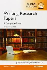 term paper a4 size dimensions