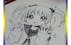 Manga Drawing Net Tlcharger Anime Drawing Ideas Android Conception