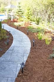 best mulch for garden.  For Avoid These Types Of Mulch In Best For Garden C