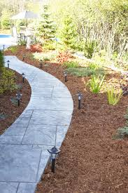 avoid these types of mulch