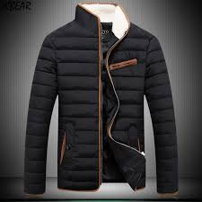 M and s mens quilted jackets - New releases in the fashion world ... & M and s mens quilted jackets Adamdwight.com