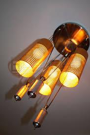 modern 3 light lamp drop light chandelier 2