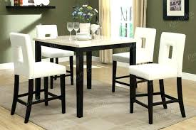 ikea black furniture. Contemporary Furniture Ikea Black Dining Table Chairs And Room  Leather High Set Modern And Ikea Black Furniture N
