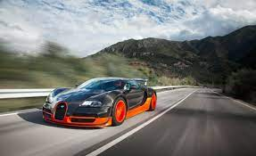 2048 x 1536 640.48 kb. Bugatti Veyron 2011 Bugatti Veyron 16 4 Super Sport Review Car And Driver