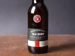 oak wine barrel barrels whiskey. 20150106-barrel-aged-beer-harviestoun-ola-dubh-ale- Oak Wine Barrel Barrels Whiskey