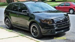 2008 ford edge interior colors. bosco911 2008 ford edge 40010520834_original · 40010520976_original interior colors