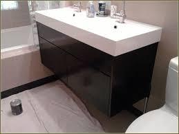 Ikea Corner Bathroom Cabinet Ikea Bath Tubs
