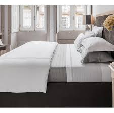 bedroom bedding sets linen sheets comforter cover king double bed duvet cover navy duvet set