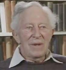 A. W. Lawrence - Wikipedia